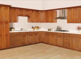 cabinet vintage kitchen cabinet hardware apotheosis bathroom