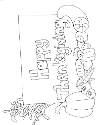 thanksgiving coloring books thanksgiving coloring pages coloring kids