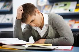 Online Assignment Project Help Services UK  UAE  USA  Australia