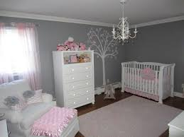 baby nursery boy nursery themes toddler bedroom ideas baby