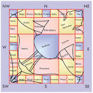 The Science Behind Vastu Shastra -