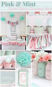 226 best baby ideas images on pinterest baby shower parties boy