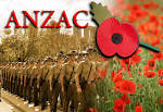 Kids Learning Together �� ANZAC Day ��� 25th April