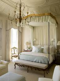 bedroom light category