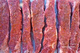 gourmet cooks boneless beef chuck short ribs slow cooker