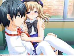 صور انمى رومانسى 2012 - اجمل صور انمى رومانسية 2012 - Romantic Anime photos 2012 images?q=tbn:ANd9GcRe14rIiEQdnSx-ckIi19_RJ78D1GlPAx08Hu9LzdkiCzm1DME1