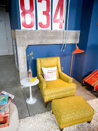 living room chairs french yellow upholstery arm chair seat living room 20