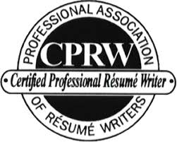 Resume Help   Resume Preparation Service in NJ   The Creative Edge LLC