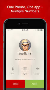 Hushed Call  amp  Text  Anonymous Phone Number Changer on the App Store iTunes   Apple iPhone Screenshot