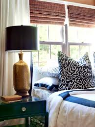 black and white room decor amazing decorate black and