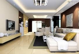 fine modern living room design ideas 2012 are many that you can