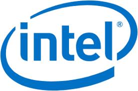 Intel Ireland