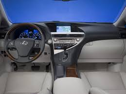 used 2009 lexus rx 350 reviews 2010 lexus rx 350 price photos reviews u0026 features