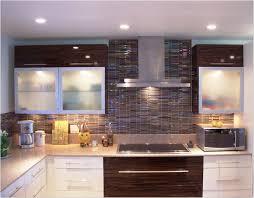 simple kitchen backsplash installation cost for home remodeling lovely kitchen backsplash installation cost also home decoration ideas with kitchen backsplash installation cost