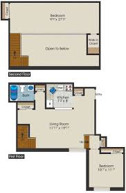 Laundromat Floor Plan Apartments In East Meadow Ny Heritage Square Apartments