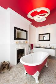 100 red bathroom designs 423 best bathroom images on