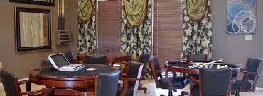 stoneleaf at dalhart apartments dalhart tx 806 244 0012