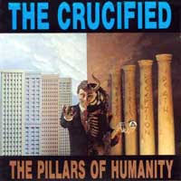 The Crucified