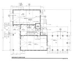 100 floor plans for home great very small bathroom floor