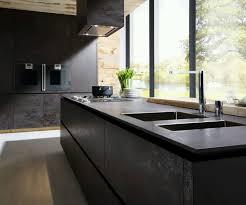 voyanga com unique modern kitchen cabinets rta kit