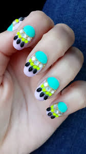 best 25 summer nails 2014 ideas only on pinterest nails 2014