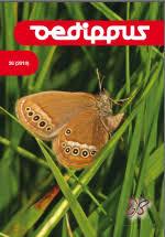 Publikationen von Adi Geyer, Matthias Dolek, Anja Freese (Büro ... - oedippus