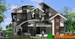 Home Design S Pueblosinfronterasus - Home designes