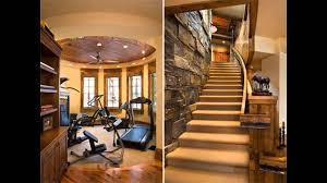 100 home gym design small home gym design photos decorin