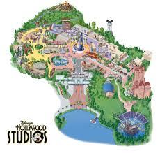 Orlando Universal Studios Map by Mapas De Disney World Mapas De Universal Orlando Mapas De