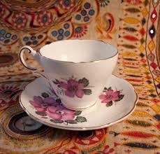 127 best cups u0026 saucers grosvenor jackson u0026 gosling images on