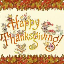 free animated thanksgiving clipart free thanksgiving wallpapers for ipad giving thanks