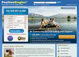 The Uganda Network of AIDS Service Organisations  Reviews of the     The Uganda Network of AIDS Service Organisations   blogger HIV People Meet is our    choice offering dating options for people with HIV AIDS  The site is an online dating site for those living with HIV and other
