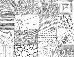 textures line art google search textures pinterest art