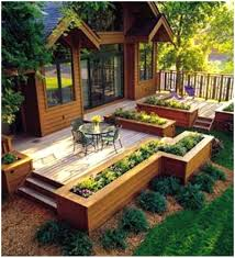 backyards stupendous backyard garden bed ideas backyard ideas