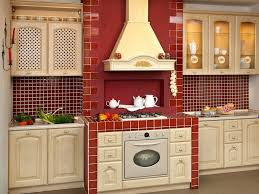 fresh country style kitchen cabinets melbourne 21357