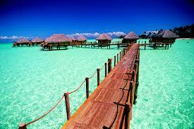 matira beach bora bora tahiti beach vacations