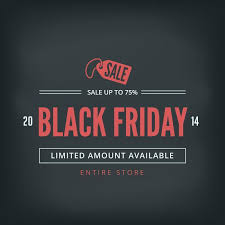 which website has the best black friday deals black friday page 2