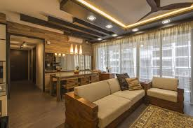 Home Concepts Interior Design Pte Ltd Rug Can Enhance Your Room