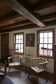 258 best colonial and primitive tavern room images on pinterest