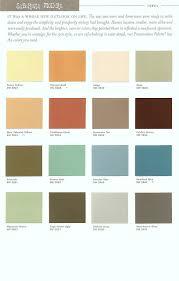 Bathroom Tile And Paint Ideas Tile Paint Colors