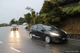 nissan almera vs proton persona malaysia vehicle sales data for july 2015 by brand