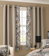 Windows Treatment Ideas For Living Room by Best 25 Short Window Curtains Ideas Only On Pinterest Small
