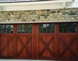 Garage Door Repair Peoria
