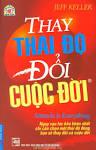 HCM - Kho sách ebook 19 000 cuốn, <b>đủ</b> để bạn đọc trọn đời