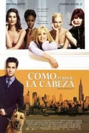 Cinco Evas y un Adan (2010) [Latino]
