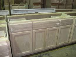 Swiss Koch Kitchen Collection 100 Kitchen Sink Base Cabinet White Kitchen Sink Base