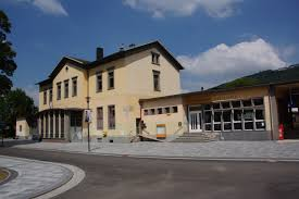 Königswinter station