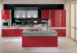 Kitchen Canisters Red 100 Contemporary Kitchen Canisters 100 Unique Kitchen
