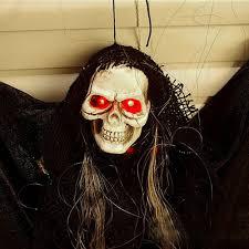 Halloween Skeleton Props by Online Get Cheap Halloween Decorations Skeletons Aliexpress Com