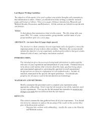 writing a term paper buy original essay term paper cover sheet sample term paper cover sheet sample